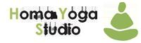 یوگا استودیو هما