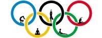 راهی برای بازیابی : آیا یوگا سلاح پنهانی ورزشکاران المپیک است؟