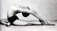یوگای آئینگر-تمرینی مبتنی بر هم ترازی