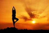 آنچه یوگا به ما می دهد؟